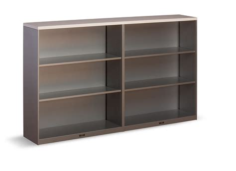 Heavy Duty Bookcase by Heavy Duty Bookcases From Invincible Furniture Filing And