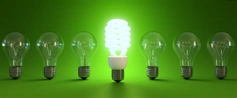 energy efficient lighting energy efficient light bulbs zambia driving efficient use