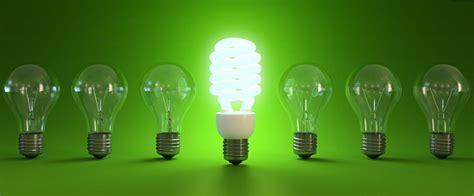 efficient light bulbs energy efficient light bulbs zambia driving efficient use
