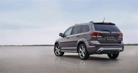 Royal Gate Dodge Columbia by 2017 Dodge Journey Specs Features Royal Gate Columbia