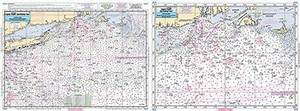 Of10 Offshore Canyon Chart Off Ma Ri Ct Ny
