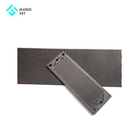 bipolar graphite anode plates price  battery sealingpartscom