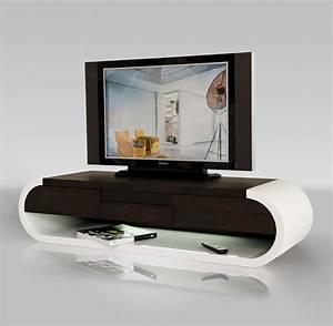 Contemporary Tv Stand Design newhairstylesformen2014 com