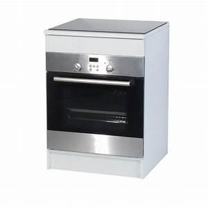 meuble de cuisine pour plaque de cuisson 13 idees de With meuble cuisine pour plaque de cuisson
