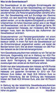 Gewerbesteuer Berlin Berechnen : berechnung gewerbesteuer 2012 berlin ~ Themetempest.com Abrechnung