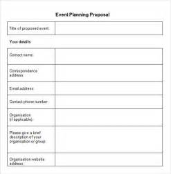 Free Template For Silent Auction Bid Sheets Sle Event Template 15 Free Documents In Pdf Word