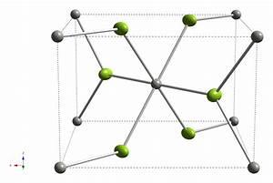 Palladium Ii  Fluoride