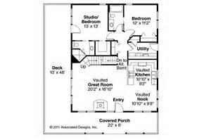 home building plans cottage house plans arden 30 329 associated designs