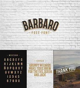 Background Images For Photoshop Wedding Barbaro Retro Font Free Download