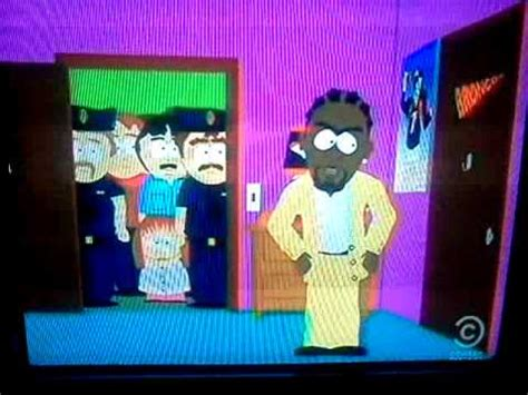 Closet South Park by South Park R In The Closet