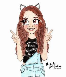 Pin by Andreea Tosa on Soy Luna | Pinterest | Drawings ...