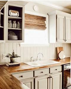 Dream, Kitchen