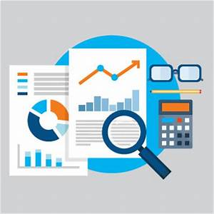m files reporting for document management ecm m files With m files document management system price