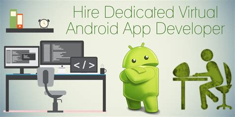 app designer for hire 3 best reasons to hire android app developer