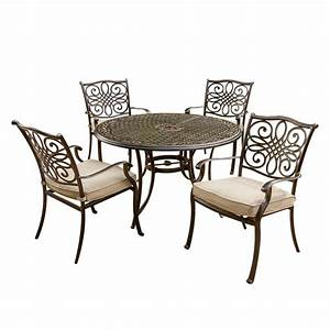 Home hardware patio furniture patio furniture home for Home hardware living room furniture
