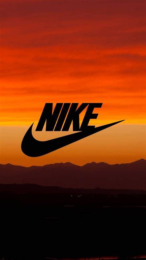 Dope Iphone Xr Wallpaper Hd by Nike Sunset Quarter 3 In 2019 Nike Wallpaper Nike