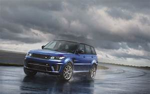Land Rover Les Ulis : land rover range rover sport 2016 le rule britannia en version 4x4 guide auto ~ Gottalentnigeria.com Avis de Voitures