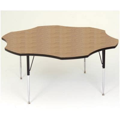 table ls for less activity tables correll tables for less