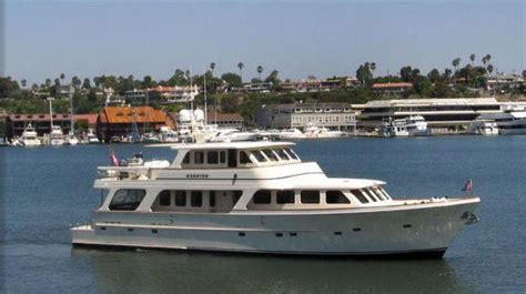 Commercial Boat Insurance Cost what company will sell me commercial boat insurance faq