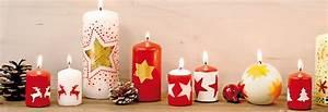 Kerzen Online Kaufen : kerzen gestalten online kaufen aduis ~ Orissabook.com Haus und Dekorationen