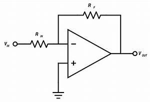 A practical introduction to operational amplifiers for Intro to circuit