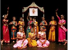 Classical Indian Music » Center for the Study of Hindu