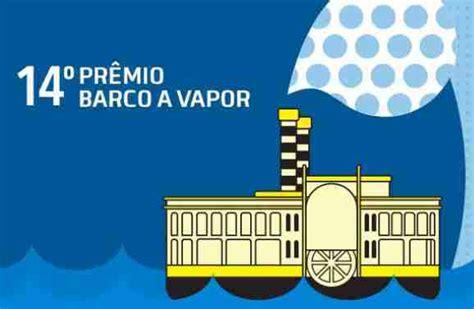 El Barco De Vapor Guatemala pr 234 mio barco a vapor de literatura infantil e juvenil