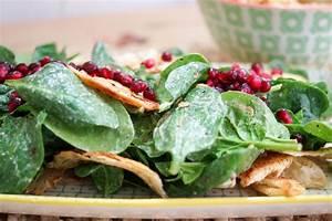 Spinat Als Salat : elle republic ~ Orissabook.com Haus und Dekorationen