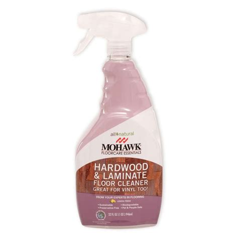 Carpet Cleaners Carpet Cleansing Essentials 5500967a3751c Ghk Mohawk Hardwood And Laminate Floor