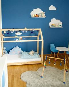 Ikea Kinderzimmer Ideen : wandregal kinderzimmer ikea ~ Michelbontemps.com Haus und Dekorationen