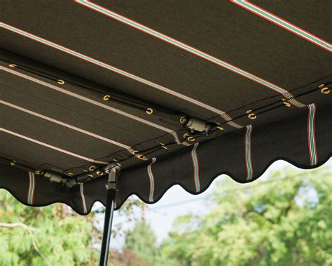 pipe frame patio canopies sugarhouse awning