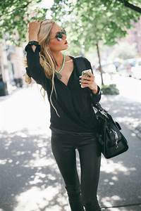 5 Tips on What to Wear with Leggings | Aelida