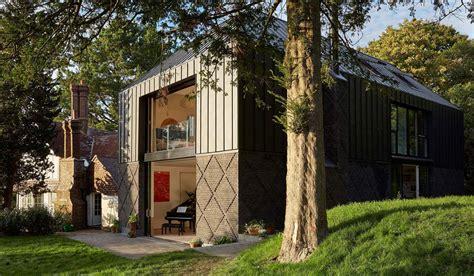 grand designs series  episode  giant fun house