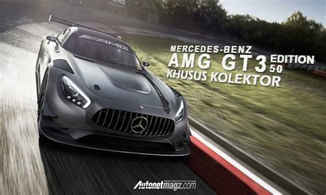 Gambar Mobil Mercedes Amg Gt by Cover Amg Gt3 Autonetmagz Review Mobil Dan Motor Baru