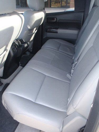 buy   toyota tundra  sp package sr crew cab