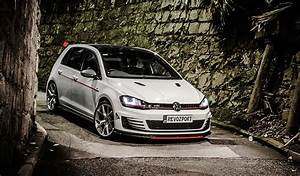 Vw Golf 7 R Tuning : vw golf r32 turbo sound vw gti club ~ Jslefanu.com Haus und Dekorationen