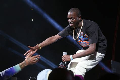 Bobby Shmurda Is Coming Home. What Happens Next? | WPRL