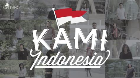 indonesia youtube