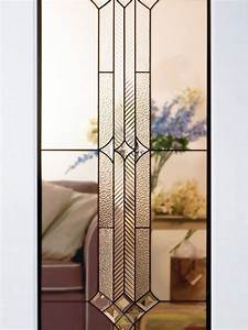17 best images about decorative glass doors by abs on With decorative interior doors at lowes