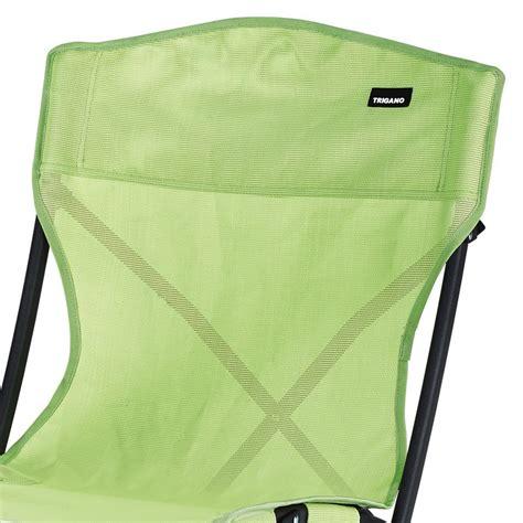 chaise plage pliante chaise de plage pliante trigano