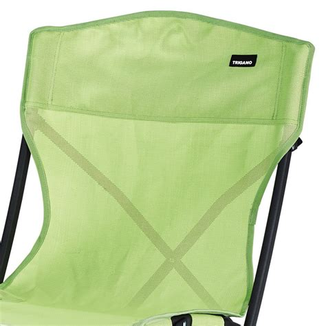 chaise plage chaise de plage pliante trigano