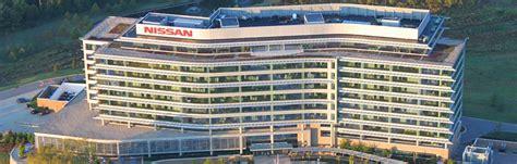 nissan usa headquarters nissan franklin tn jobs
