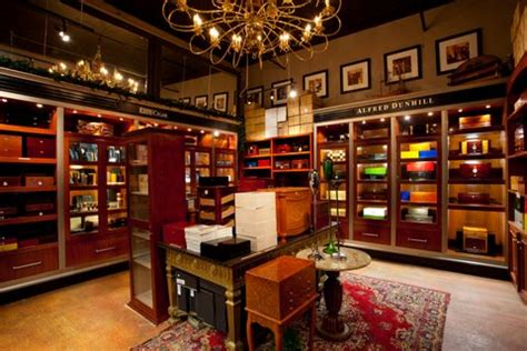 photo gallery  vancouver bc cigar store  cuban
