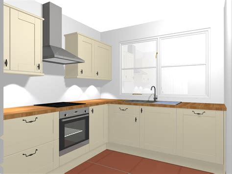 finding the best paint for kitchen furniture to it