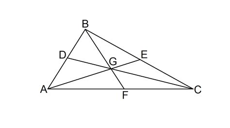 Math Geometry Diagram by Geometry Similar Triangles Problem Mathematics Stack