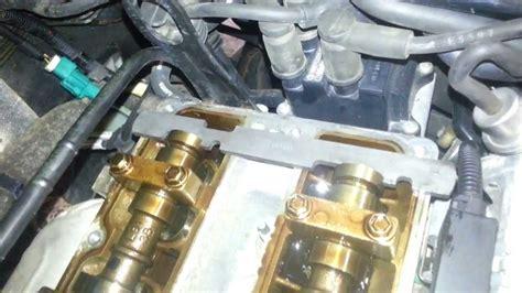 ford zahnriemen ford motor ot einstell wekrzeug zahnriemen und steuerkette wechsel auch f 252 r mazda volvo