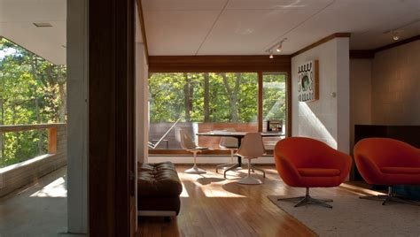 Gropius House And Modern Houses You Can Tour Incollect