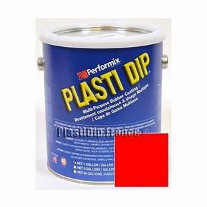Plasti Dip France : rouge fluo en bidon plasti dip france importateur officiel depuis 2004 ~ Medecine-chirurgie-esthetiques.com Avis de Voitures