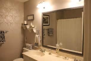framed bathroom mirrors ideas 25 stylish bathroom mirror fittings godfather style