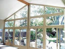 patio enclosures glass texas commercial residential